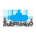 submarino copy