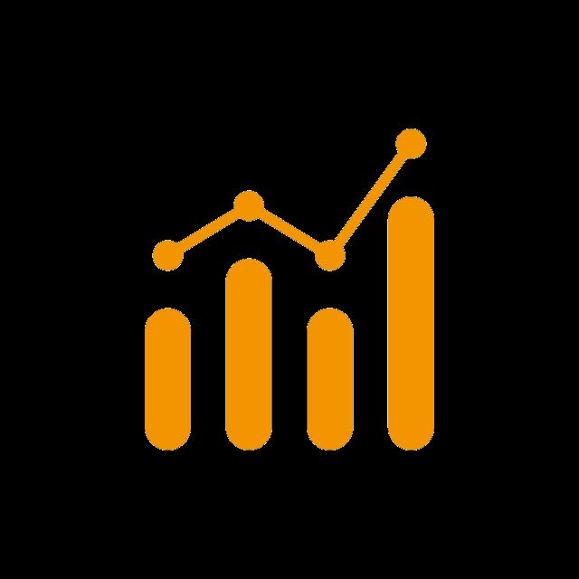 xicon-analytics.png.pagespeed.ic.XEGcXOzzWU